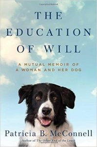 https://www.amazon.com/Education-Will-Mutual-Memoir-Woman/dp/1501150154/ref=sr_1_1?ie=UTF8&qid=1490117705&sr=8-1&keywords=the+education+of+will