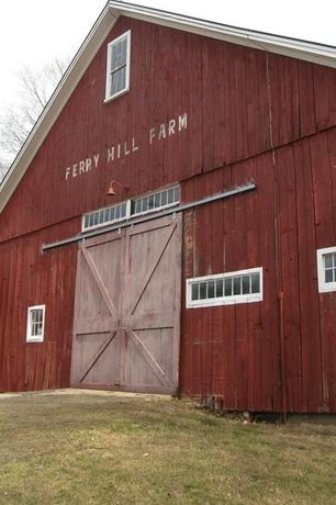 Ferry Hill Farm